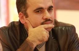 د.عدنان ابو عامر