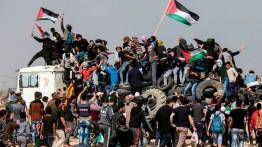 تفاصيل الخطة الإنسانية للتخفيف عن غزة: من أطرافها، ومن يعارضها؟