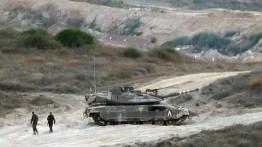 خبراء إسرائيليون: الجيش قد يقدم على عملية واسعة في غزة