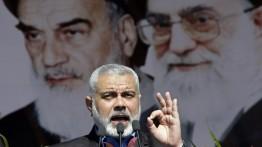 إيران وحماس..الحوافز الداخلية والكوابح الخارجية