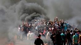 محللون إسرائيليون: ما يحدث في غزة يحمل معه رياح تصعيد