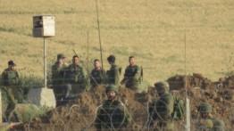 """هذا ما كشفه شريط قنص """"الجيش الإسرائيلي"""" للفلسطينيين بغزة"""