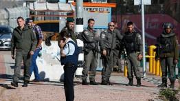 دعوات إسرائيلية لفرض المزيد من العقوبات على منفذي العمليات