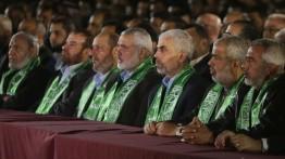 حماس في غزة تثير خلاف جنرالات إسرائيل: الاستئصال أم الحوار