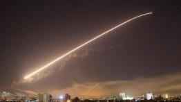 هكذا قرأت الصحافة الإسرائيلية القصف على سوريا