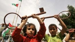مؤرخ إسرائيلي: أهل فلسطين تعرضوا لتطهير عرقي بذكرى النكبة