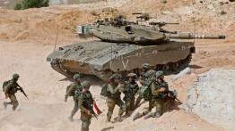 عمليات القنص بغزة تؤرق الاحتلال وتنال من كبريائه (تحليل)