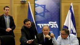 مستشرق يهودي: منهج إسرائيل لحل النزاع مع الفلسطينيين خاطىء