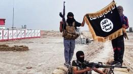 """إسرائيل تتحضر لتهديد لـ""""داعش"""" قرب الحدود السورية الأردنية"""