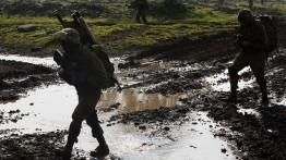 الجيش الإسرائيلي: إشكاليات بنيوية ومخاطر خارجية