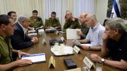باحث إسرائيلي: الجيش قدم إنذاراً استراتيجياً مقلقاً عن الضفة