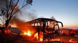 إسرائيليون: أخطأنا التقديرات بعد أن فاجأتنا حماس بحجم ردها