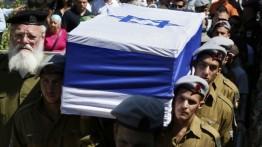 جنرال: قوة ردعنا تآكلت.. وحماس قادرة على تهديد إسرائيل
