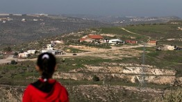 صحيفة عبرية: هكذا تشرعن دبلوماسية إسرائيل الاستيطان