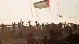جنرال إسرائيلي يضع سيناريوهات العلاقة مع الفلسطينيين