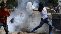 معلق عسكري إسرائيلي: تخوف من الخلايا المسلحة المنظمة