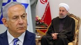 مؤرخ عسكري إسرائيلي يكشف شكل المعركة الهجومية على إيران