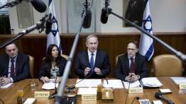"""""""إسرائيل"""" تمدد حالة الطوارئ السارية منذ 70 عاما"""