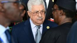 جنرالات إسرائيليون: سوف نشتاق كثيراً لعباس بعد غيابه