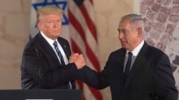 معهد يكشف حجم المساعدات العسكرية الأمريكية لإسرائيل