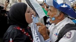 خبراء إسرائيليون يعترفون بخسارة معركة الوعي أمام الفلسطينيين