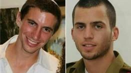 معاريف: كيف أهملت إسرائيل جنودها الأسرى لدى حماس؟