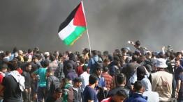 هكذا يربك استمرار مسيرات العودة الكبرى حسابات إسرائيل