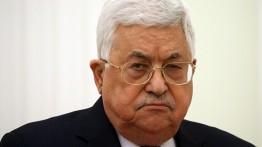 صحيفة: الأزمة بين حماس وعباس فرصة تاريخية لإسرائيل