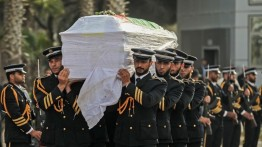 جنرال إسرائيلي لا يستبعد انتقام حماس من إسرئيل خارج حدودها