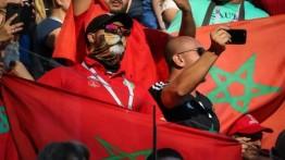 باحثة إسرائيلية: العلاقات مع المغرب آخذة بالتنامي