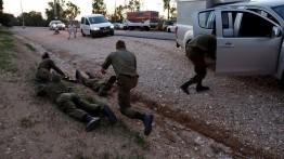 ساسة الاحتلال يتبادلون الاتهامات.. حماس تفرض شروطها