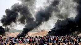 دعوات إسرائيلية لشطب حق العودة وهدم مخيمات اللاجئين
