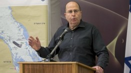 انطلاق حرب الجنرالات في إسرائيل تحضيراً للانتخابات البرلمانية