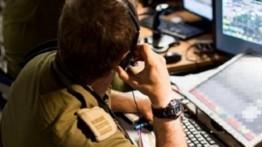 إسرائيل تستضيف المؤتمر العالمي الأول لوزراء الأمن الداخلي