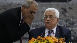 إسرائيل تتوقع تفكك السلطة بعد عباس لصالح العائلات المركزية