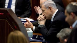 تداعيات مسيرات العودة بغزة تنقل الصراع للداخل الإسرائيلي