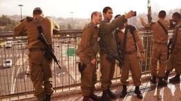 اتهامات إسرائيلية قاسية حول عدم جاهزية الجيش لأي حرب قادمة