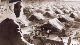 باحث إسرائيلي: عودة اللاجئين الفلسطينيين ممكنة