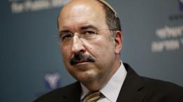 دبلوماسي إسرائيلي شارك في قمة دولية بحضور ظريف وشعبان