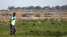 كاتبة إسرائيلية تدافع عن قرار الاحتلال الانسحاب من غزة