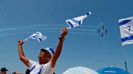 معاريف: لهذا السبب إسرائيل تحولت إلى دولة أبارتهايد