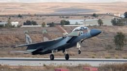 لماذا قصفت إسرائيل في سوريا؟.. صحف عبرية توضح