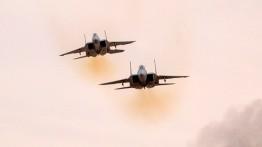 سلاح الجو الإسرائيلي.. إنجازات محدودة رغم القوة التدميرية