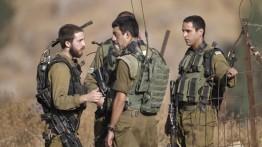 تقارير عسكرية: هذه أهم خمسة مظاهر للتفكك بجيش إسرائيل