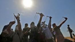 صحف عبرية: هذه سجالات أوساط إسرائيلية حول التخفيف عن غزة