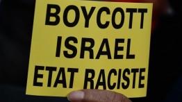 قلق إسرائيلي من وصول المقاطعة إلى كندا