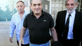 قائمة بأهم جواسيس إسرائيليين تجسسوا لصالح مخابرات معادية