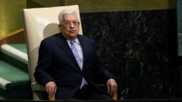 تقدير إسرائيلي: واشنطن تدخل على خط ترشيح ورثة لعباس