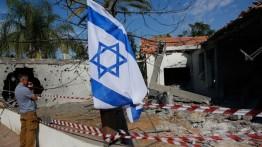 إسرائيليون يعلقون على التهدئة: ما هكذا يُبنى الردع أمام حماس