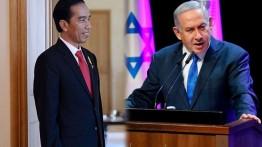 """""""هآرتس"""" تتحدث عن تطور العلاقات الإسرائيلية الإندونيسية"""
